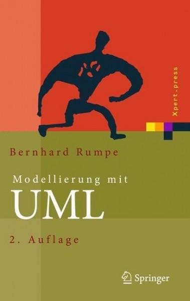 Modellierung mit UML