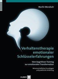 Verhaltenstherapie emotionaler Schlüsselerfahrungen
