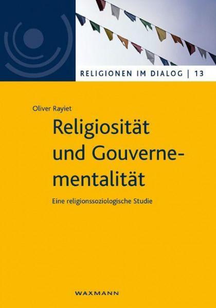 Religiosität und Gouvernementalität