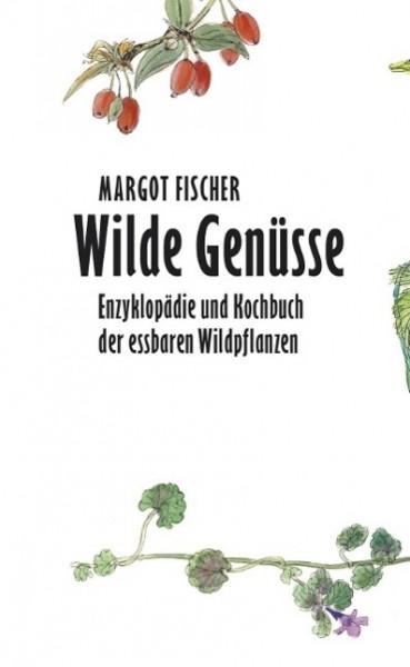 Wilde Genüsse. 2 Bände