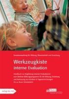 Werkzeugkiste Interne Evaluation