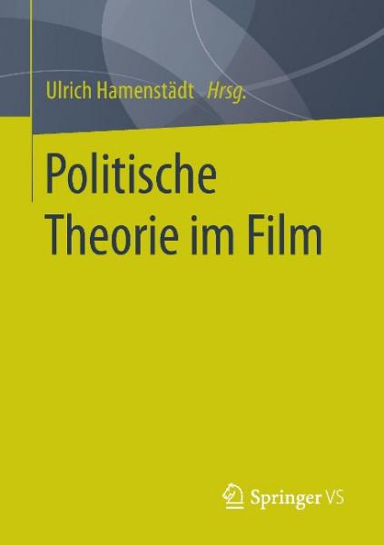 Politische Theorie im Film