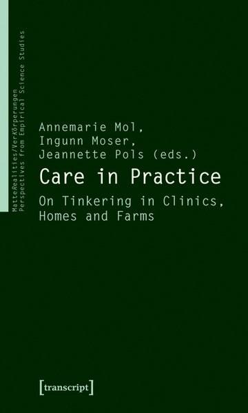 Care in Practice