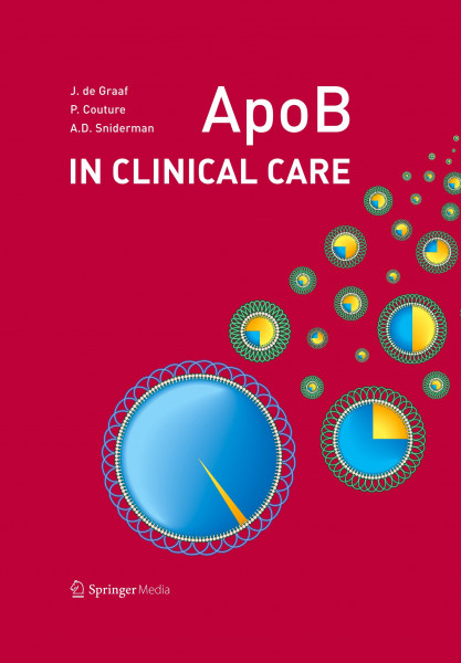 ApoB in Clinical Care