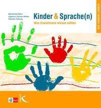 Kinder und Sprache(n)