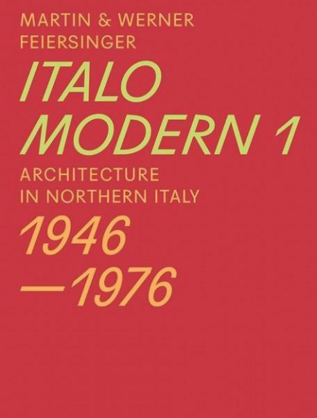Italomodern 1