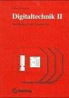 Digitaltechnik 2