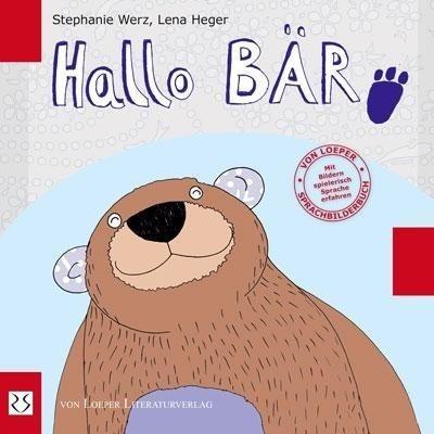 Hallo Bär