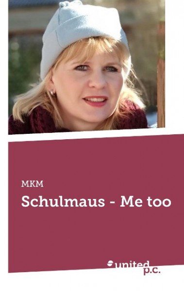 Schulmaus - Me too