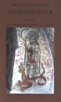 Heimskringla II: Olafr Haraldsson (the Saint)