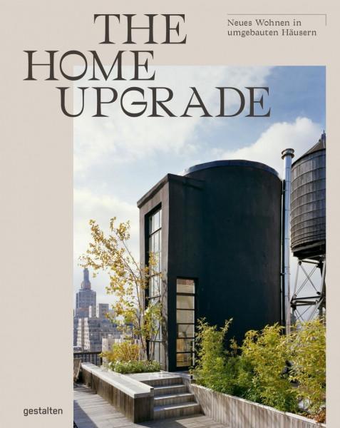 The Home Upgrade (DE)