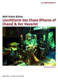 Leuchtturm des Chaos & Der Havarist