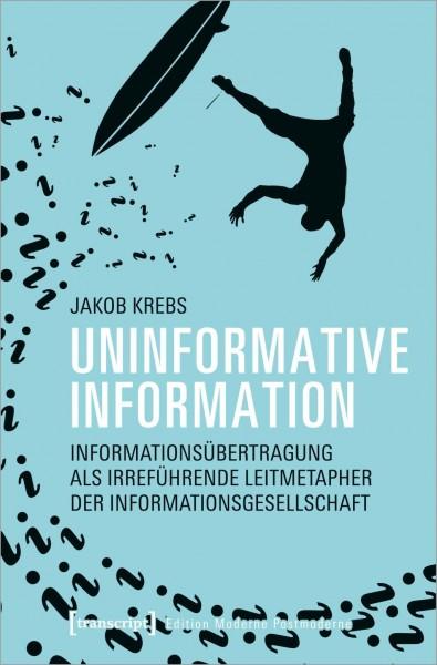 Uninformative Information