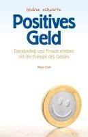 Positives Geld