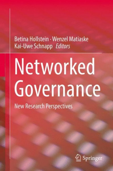 Networked Governance