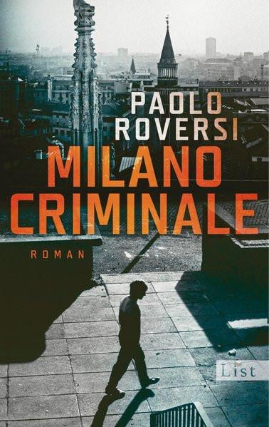 Milano Criminale: Roman