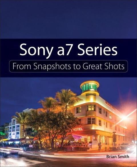 Sony A7 Series