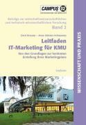 Leitfaden IT-Marketing für KMU