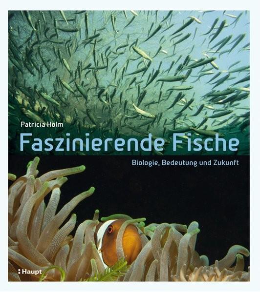 Faszinierende Fische: Biologie, Bedeutung und Zukunft