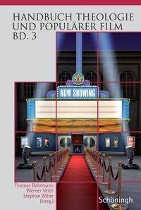 Handbuch Theologie und Populärer Film