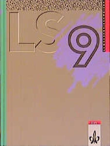 Lambacher Schweizer - bisherige Ausgabe für Rheinland-Pfalz: Lambacher-Schweizer, Ausgabe Rheinland-
