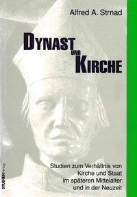 Dynast und Kirche