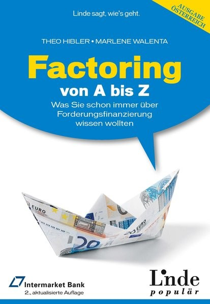 Factoring von A bis Z
