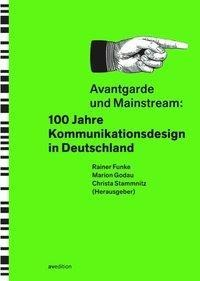 Avantgarde und Mainstream: