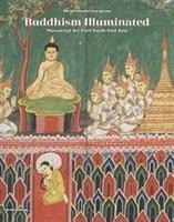 Buddhism Illuminated