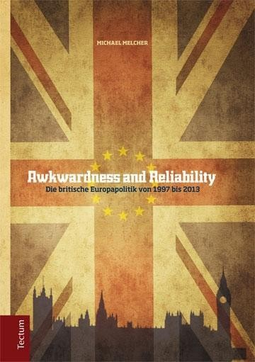 Awkwardness and Reliability