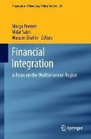 Financial Integration
