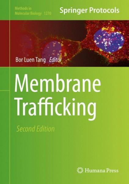 Membrane Trafficking