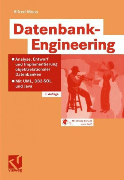 Datenbank-Engineering
