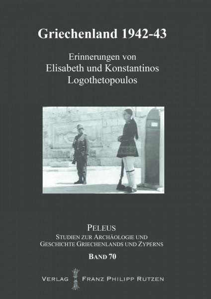 Die Entwicklung der Ergativkonstruktion im Alt- und Mitteliranischen