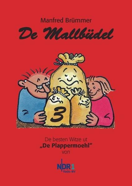 De Mallbüdel 03
