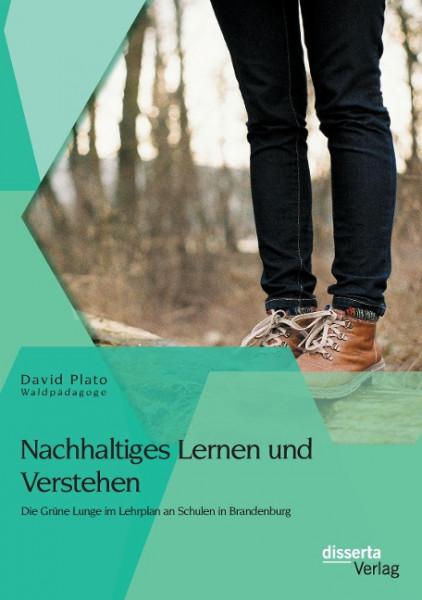 Nachhaltiges Lernen und Verstehen: Die Grüne Lunge im Lehrplan an Schulen in Brandenburg
