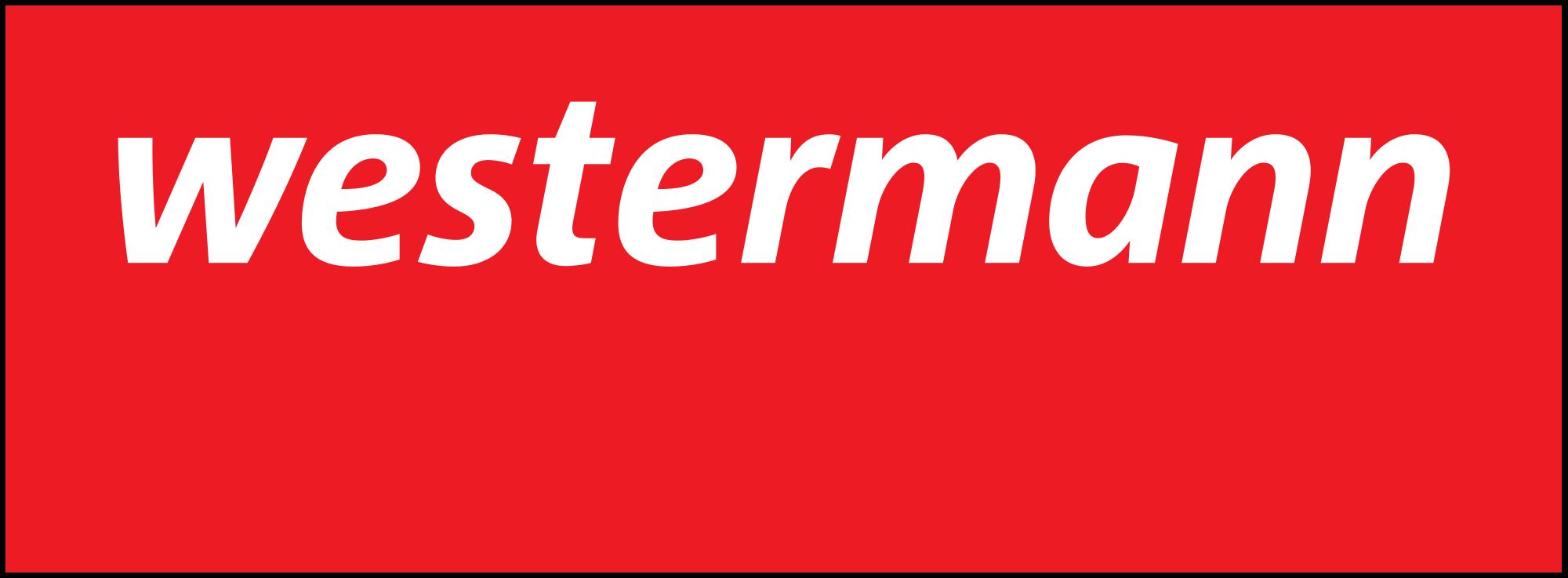 Westermann Schulbuch