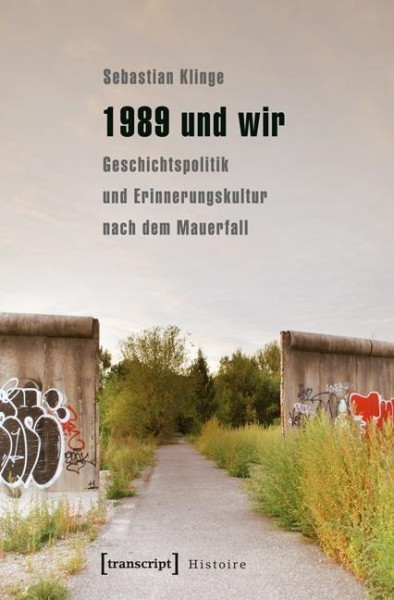 1989 und wir