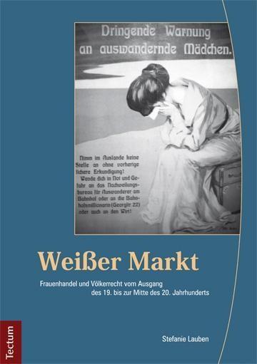 Weißer Markt