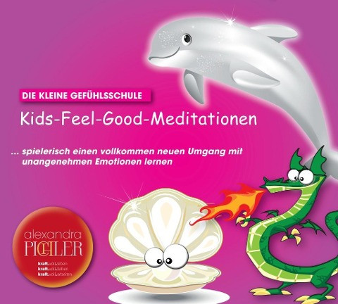 Kids-Feel-Good-Meditationen