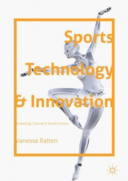 Sports Technology and Innovation