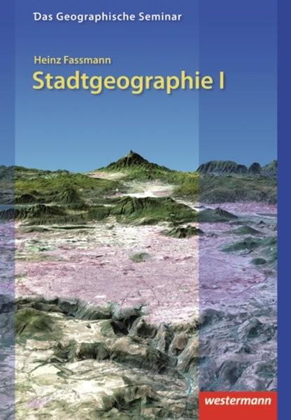 Stadtgeographie 1