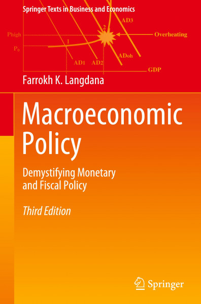 Macroeconomic Policy