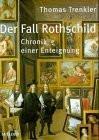 Der Fall Rothschild