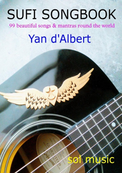Sufi Songbook