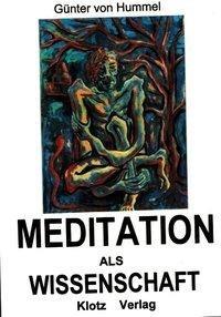Meditation als Wissenschaft
