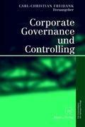 Corporate Governance und Controlling
