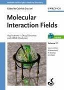 Molecular Interaction Fields