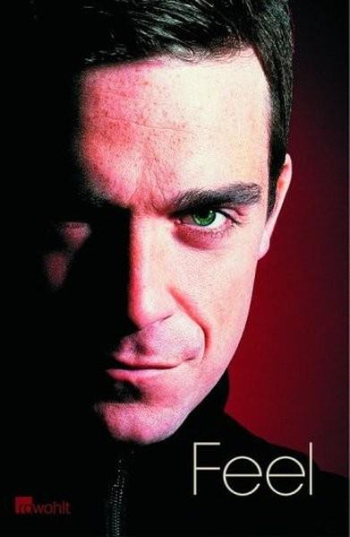 Robbie Williams, Feel