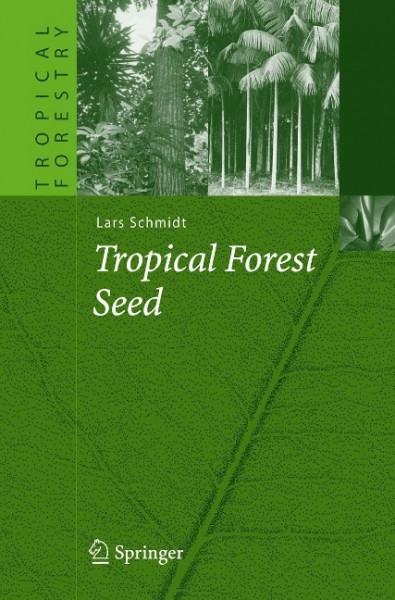 Tropical Forest Seed